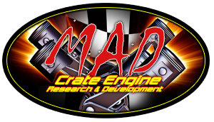 MAD-Hood logo