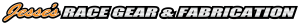 jesses-logo