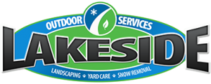 lakeside-logo - Copy