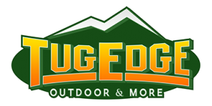tugedge-logo - Copy